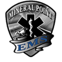 Mineral Point EMS